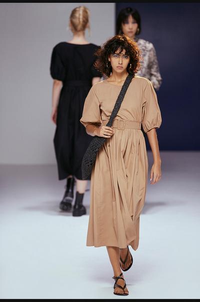 J'adore Dior Bild 10