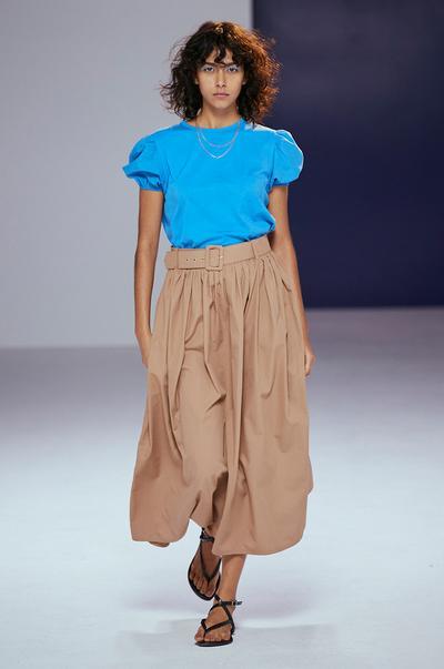 J'adore Dior Bild 11