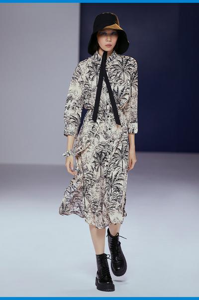 J'adore Dior Bild 1