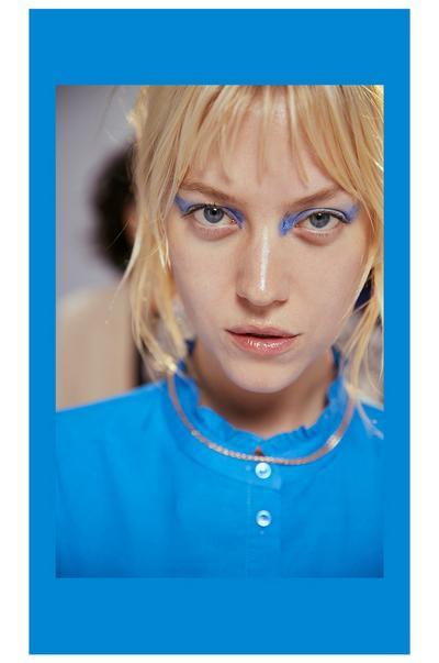 J'adore Dior Bild 3