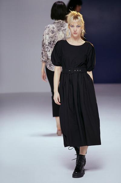 J'adore Dior Bild 6
