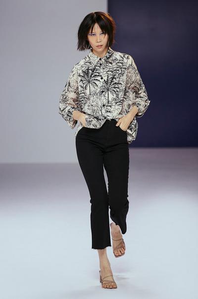 J'adore Dior Bild 7