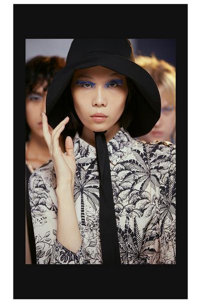 J'adore Dior Bild 8