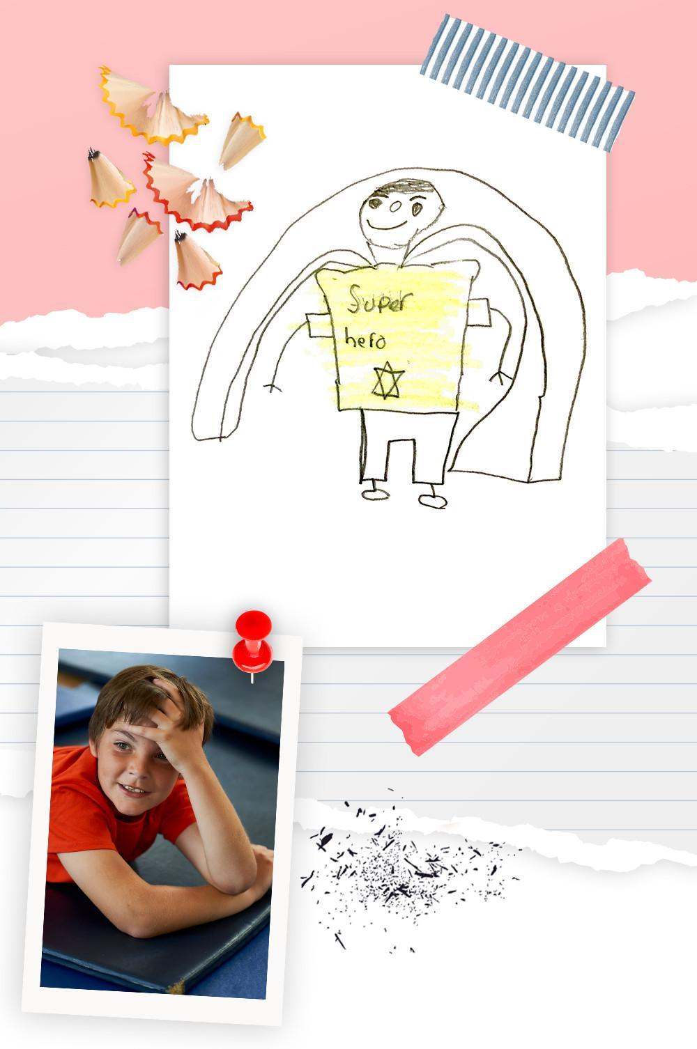 Jamie image