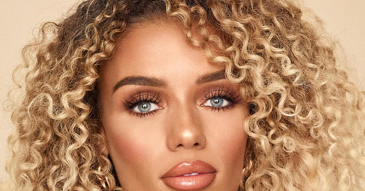 Jena Frumes - Bio, Facts, Family Life of Model and