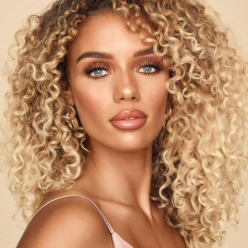 Headshot of Jena Frumes