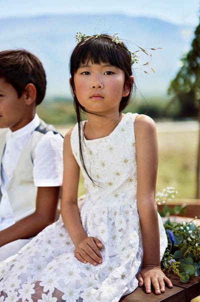 kids occasion wear