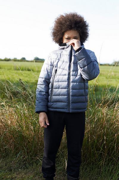 Kids image 6