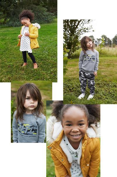 Kids image 9