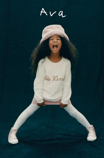 Kids' fashion image 1