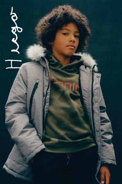 Kids' fashion image 3