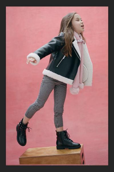 Kids' fashion image 6