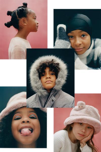 Kids' fashion image 7