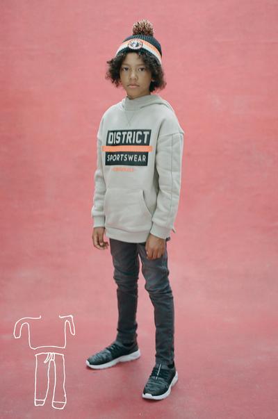 Kids' fashion image 8