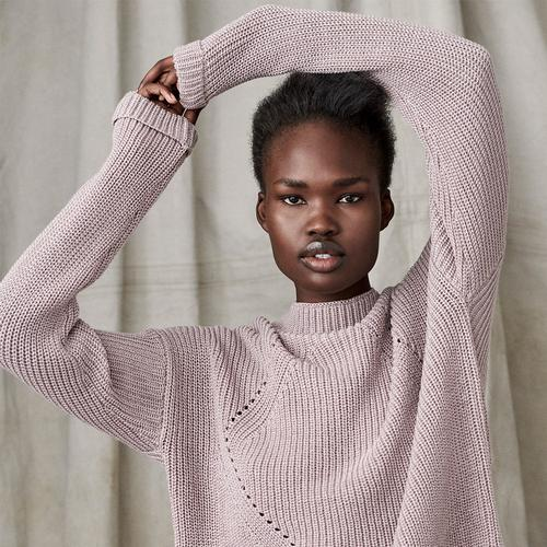 Primark Cares Women's Knitwear