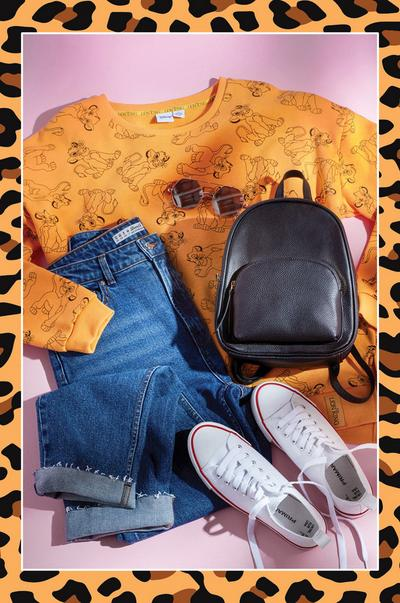 the-lion-king-womens-collection