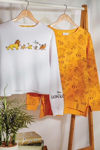 the-lion-king-womens-collection image 6
