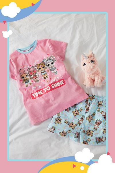 primark-lol-dolls-collection
