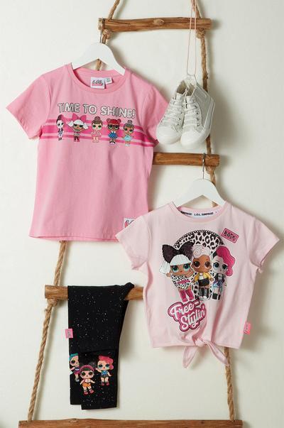 lprimark-lol-dolls-collection