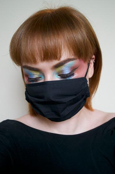 face mask image 1