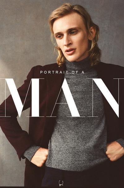 Primark Man Formalwear