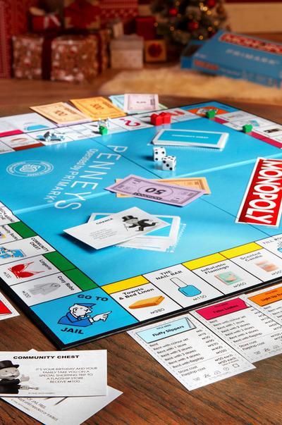 Primark monopoly image 3