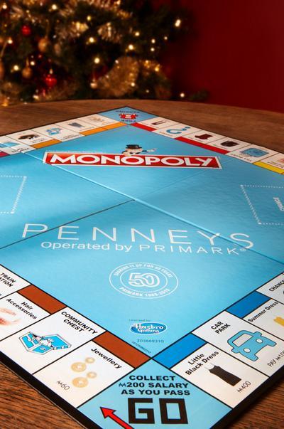 Primark monopoly image 4