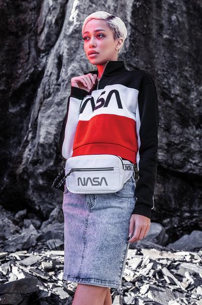 NASA-Kollektion