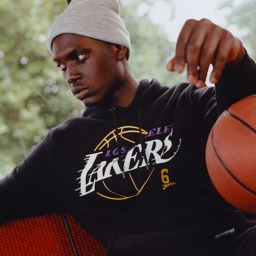 NBA SHOOT