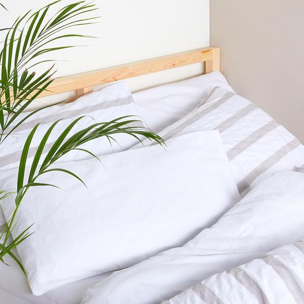 Pillow Guide