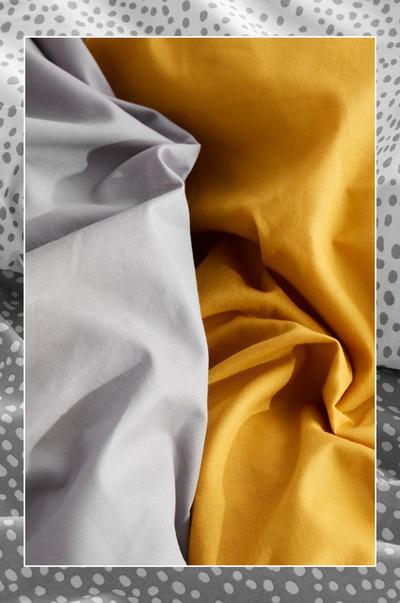 Colour pop image