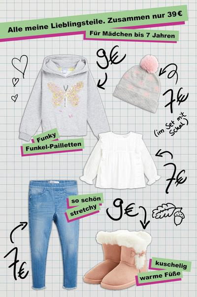 Outfit_Collage_youngergirls
