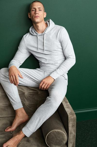 pima cotton nightwear