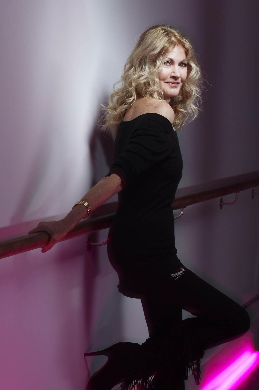 Debbie Bild 1