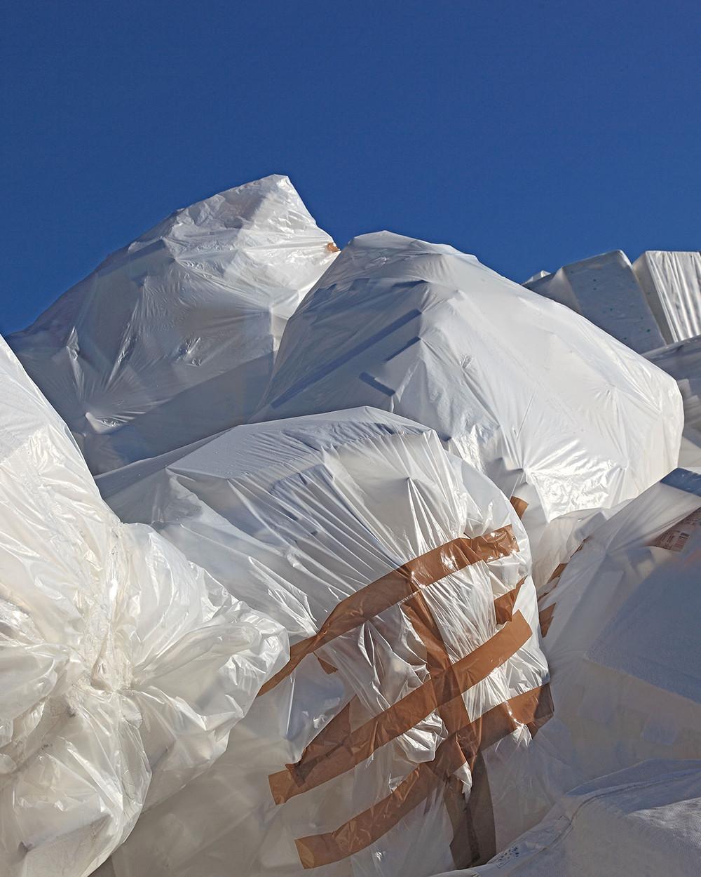 Plastics image 1