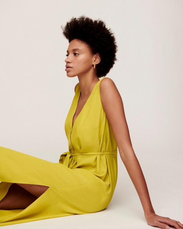 Primark Womens fashion image