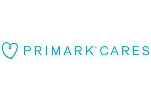 Corporate Primark