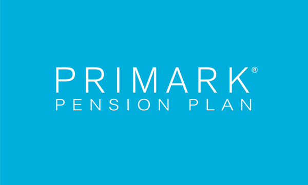 Pension plan banner