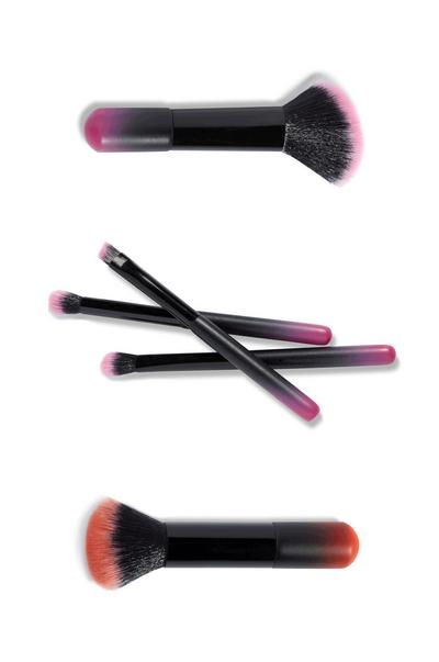 Primark Minature make-up image