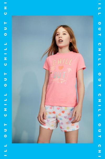 Primark Kidswear image