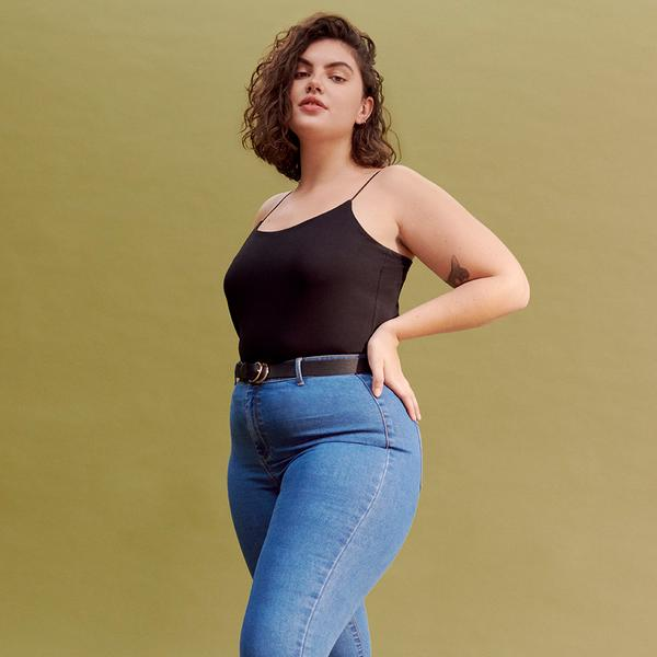 bannerafbeelding skinny jeans