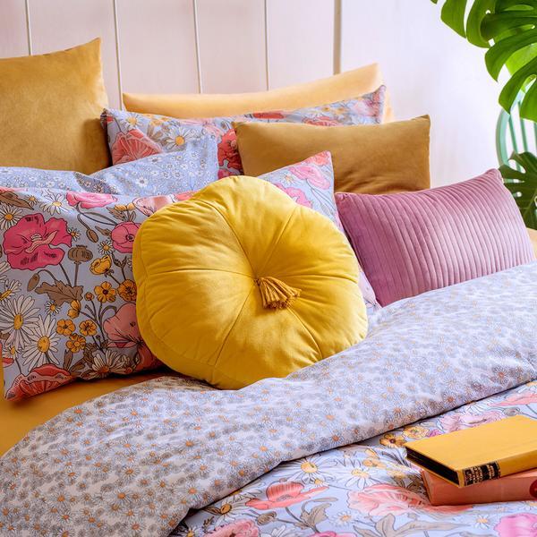 HOW TO GET YOUR BEST NIGHT'S SLEEP