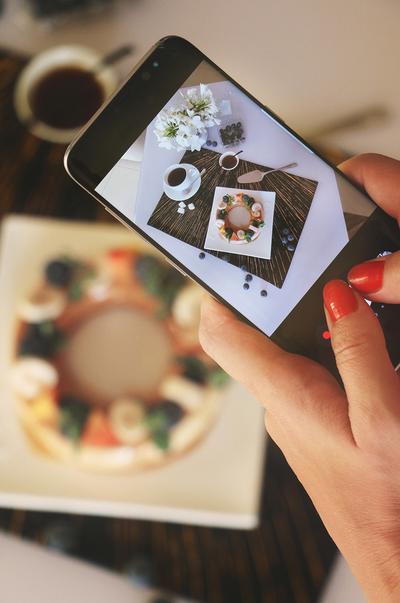 Cafe image 2