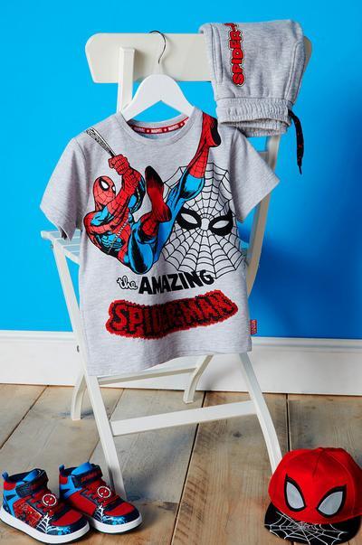 ss19-kids-spiderman-grey-set