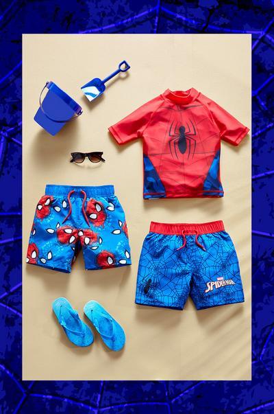 ss19-spiderman-kids-swim
