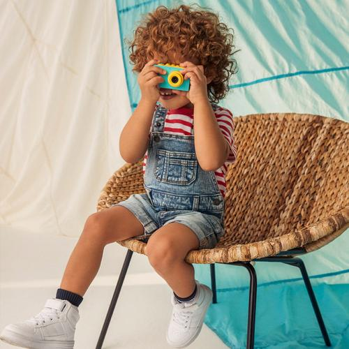 Kids' summer must-haves