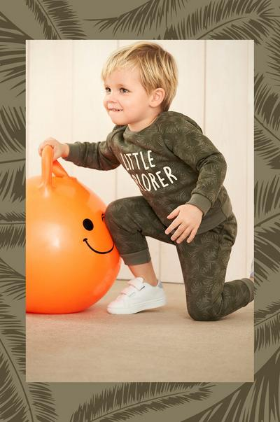 imagen2 de bebé