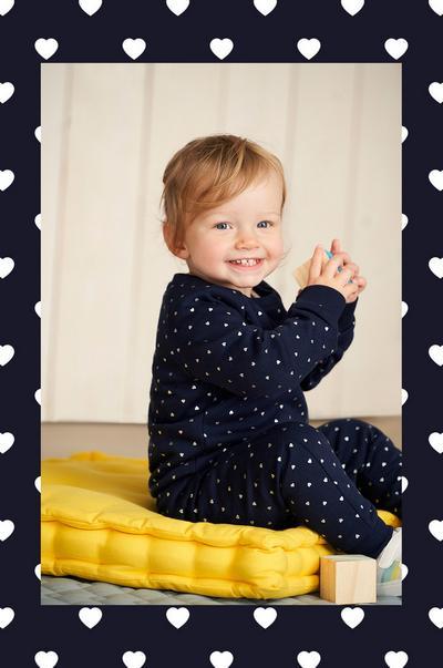 imagen6 de bebé