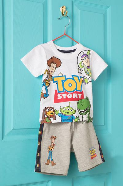 toy-story-baby