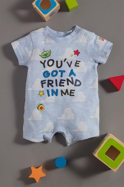 primark-toy-story-baby